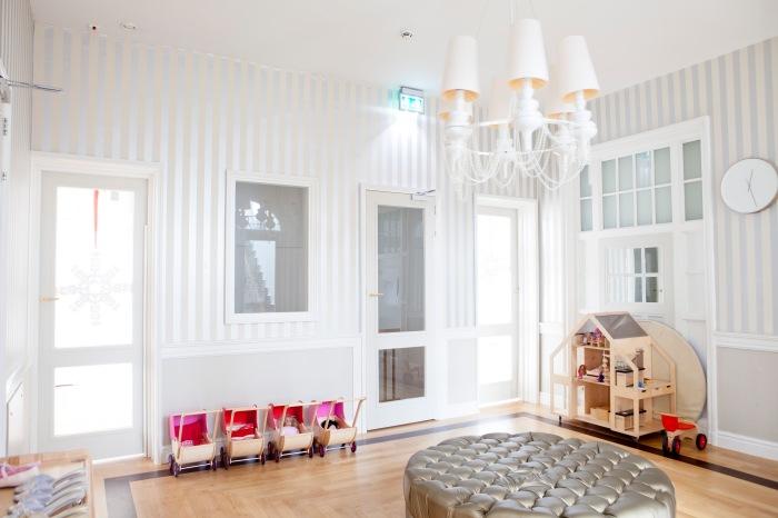interiors-real-estate-tierra-wilson-5